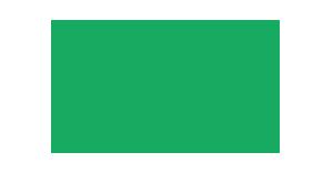 INME' Logo